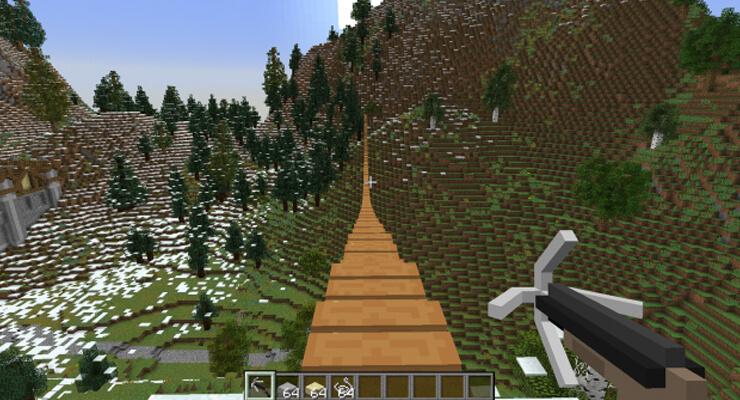 http://server.digimetriq.com/wp-content/uploads/2021/02/1612709827_885_15-Best-Minecraft-Survival-Mods-for-Free-in-2021.jpg