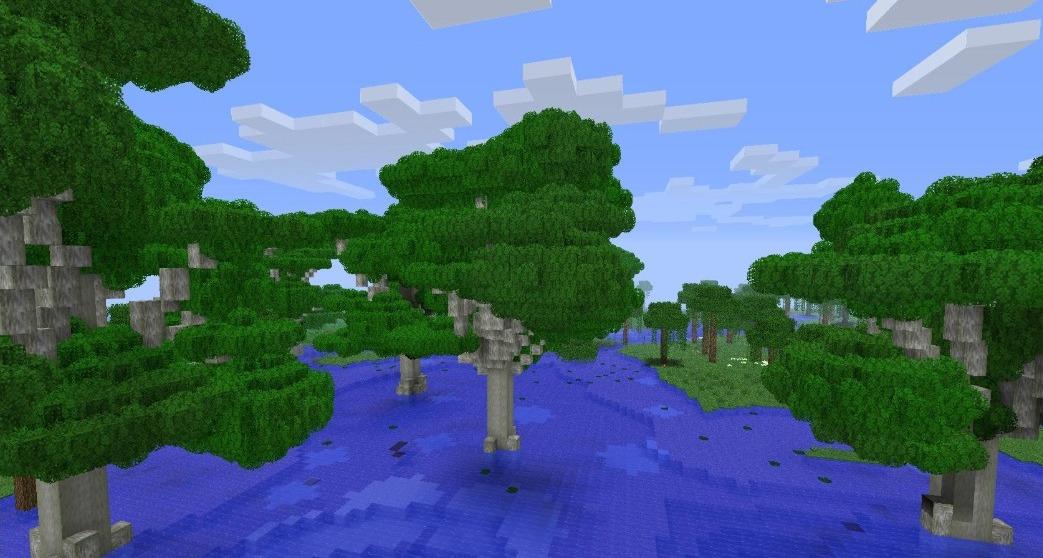 http://server.digimetriq.com/wp-content/uploads/2021/02/1612709827_23_15-Best-Minecraft-Survival-Mods-for-Free-in-2021.jpg