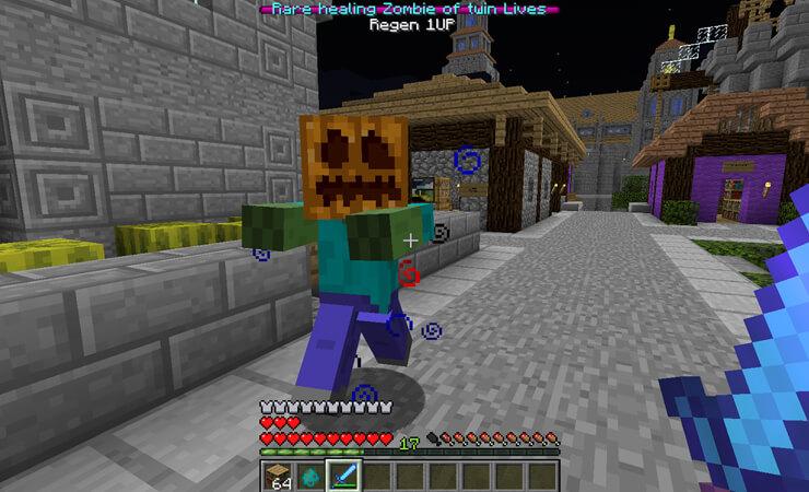 http://server.digimetriq.com/wp-content/uploads/2021/02/1612709828_433_15-Best-Minecraft-Survival-Mods-for-Free-in-2021.jpg