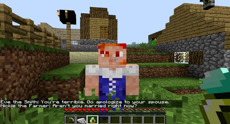 http://server.digimetriq.com/wp-content/uploads/2021/02/1612709828_620_15-Best-Minecraft-Survival-Mods-for-Free-in-2021.jpg