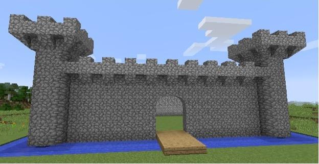 http://server.digimetriq.com/wp-content/uploads/2021/02/1612709829_157_15-Best-Minecraft-Survival-Mods-for-Free-in-2021.jpg