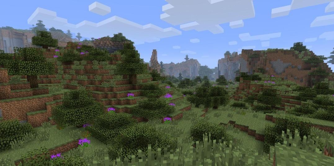 http://server.digimetriq.com/wp-content/uploads/2021/02/1612709830_601_15-Best-Minecraft-Survival-Mods-for-Free-in-2021.jpg