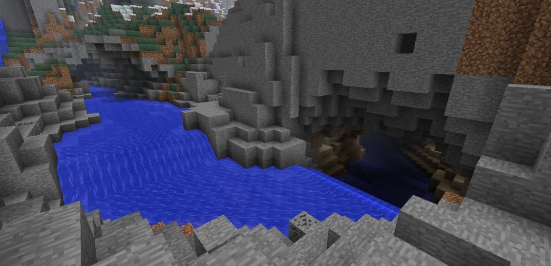 http://server.digimetriq.com/wp-content/uploads/2021/02/1612709830_830_15-Best-Minecraft-Survival-Mods-for-Free-in-2021.jpg