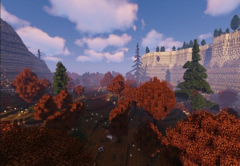 http://server.digimetriq.com/wp-content/uploads/2021/02/1612709831_256_15-Best-Minecraft-Survival-Mods-for-Free-in-2021.jpg
