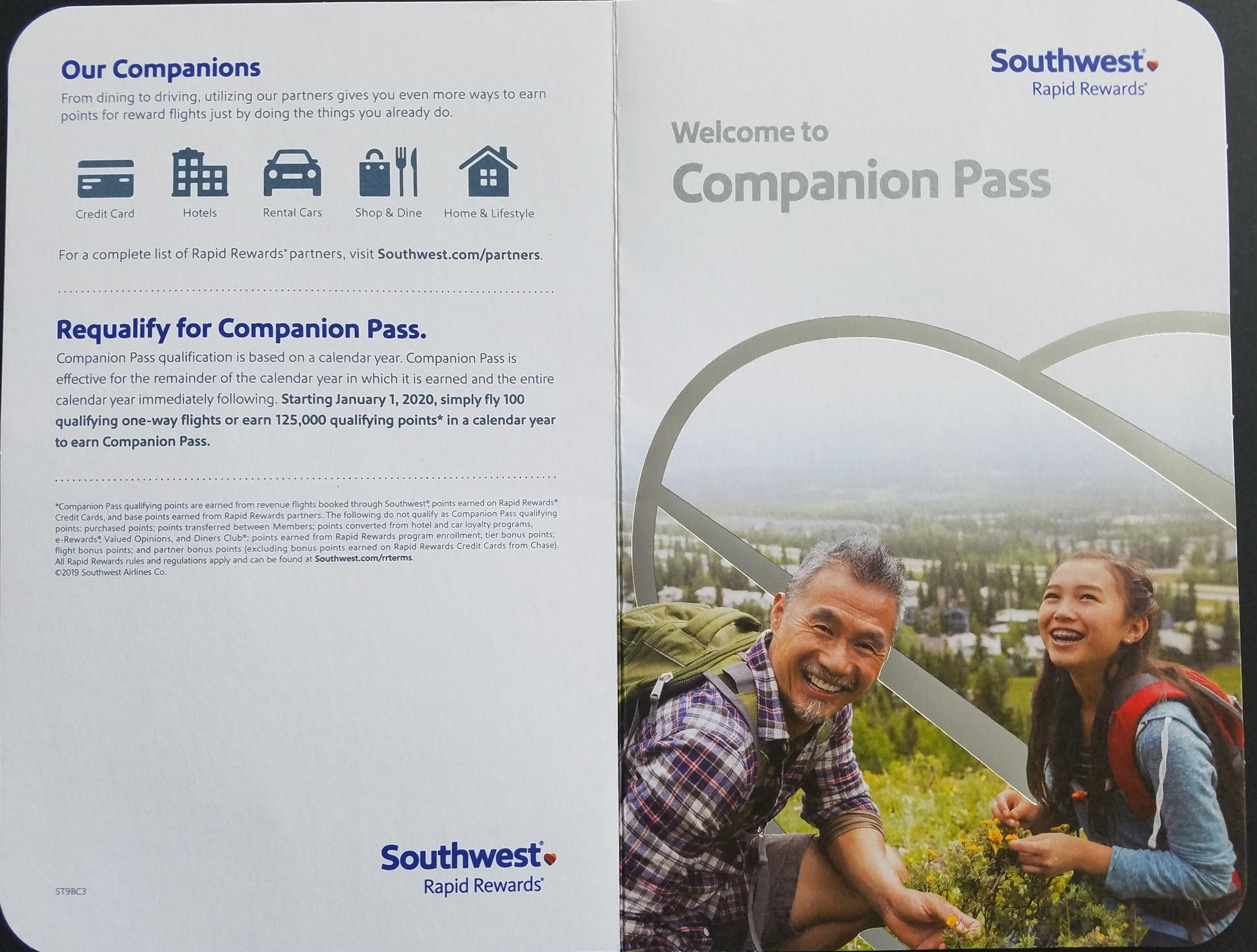 http://server.digimetriq.com/wp-content/uploads/2021/02/Southwest-Has-A-Credit-Card-Offer-That-Comes-With-Companion.jpg