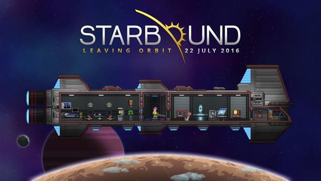 http://server.digimetriq.com/wp-content/uploads/2021/02/1612709107_675_20-Best-Games-Like-Terraria-in-2021-Updated-List.jpg