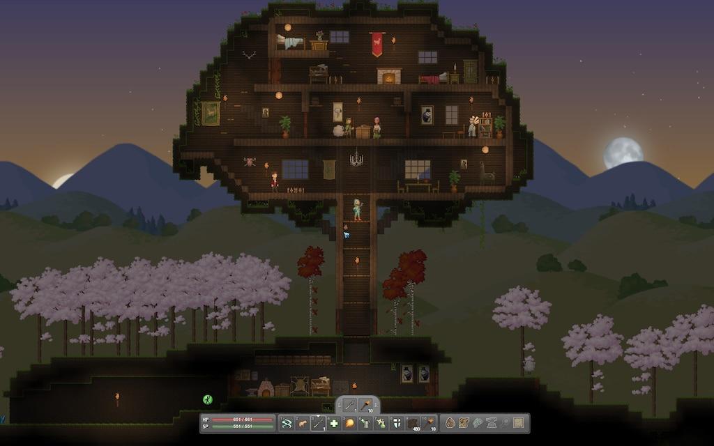 http://server.digimetriq.com/wp-content/uploads/2021/02/1612709108_577_20-Best-Games-Like-Terraria-in-2021-Updated-List.jpg