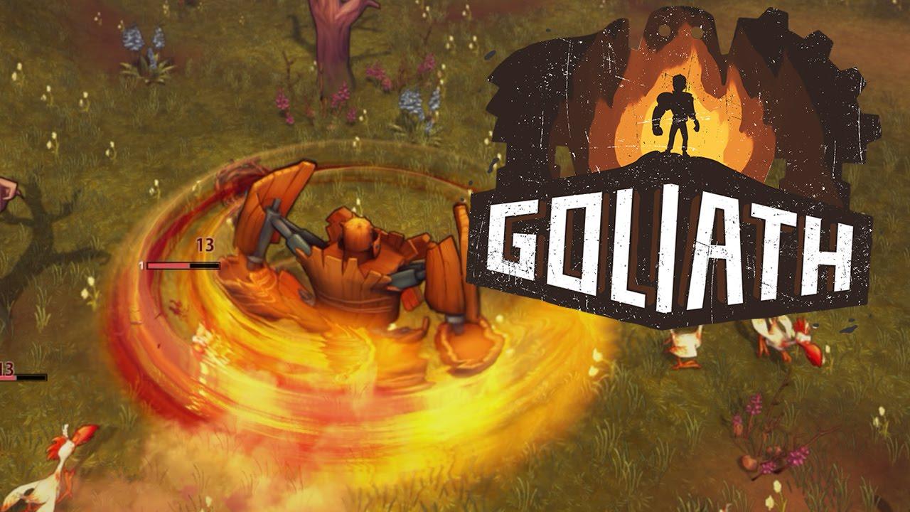 http://server.digimetriq.com/wp-content/uploads/2021/02/1612709110_853_20-Best-Games-Like-Terraria-in-2021-Updated-List.jpg