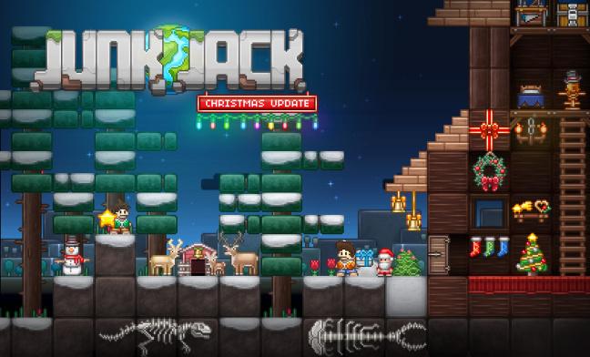 http://server.digimetriq.com/wp-content/uploads/2021/02/1612709111_48_20-Best-Games-Like-Terraria-in-2021-Updated-List.jpg