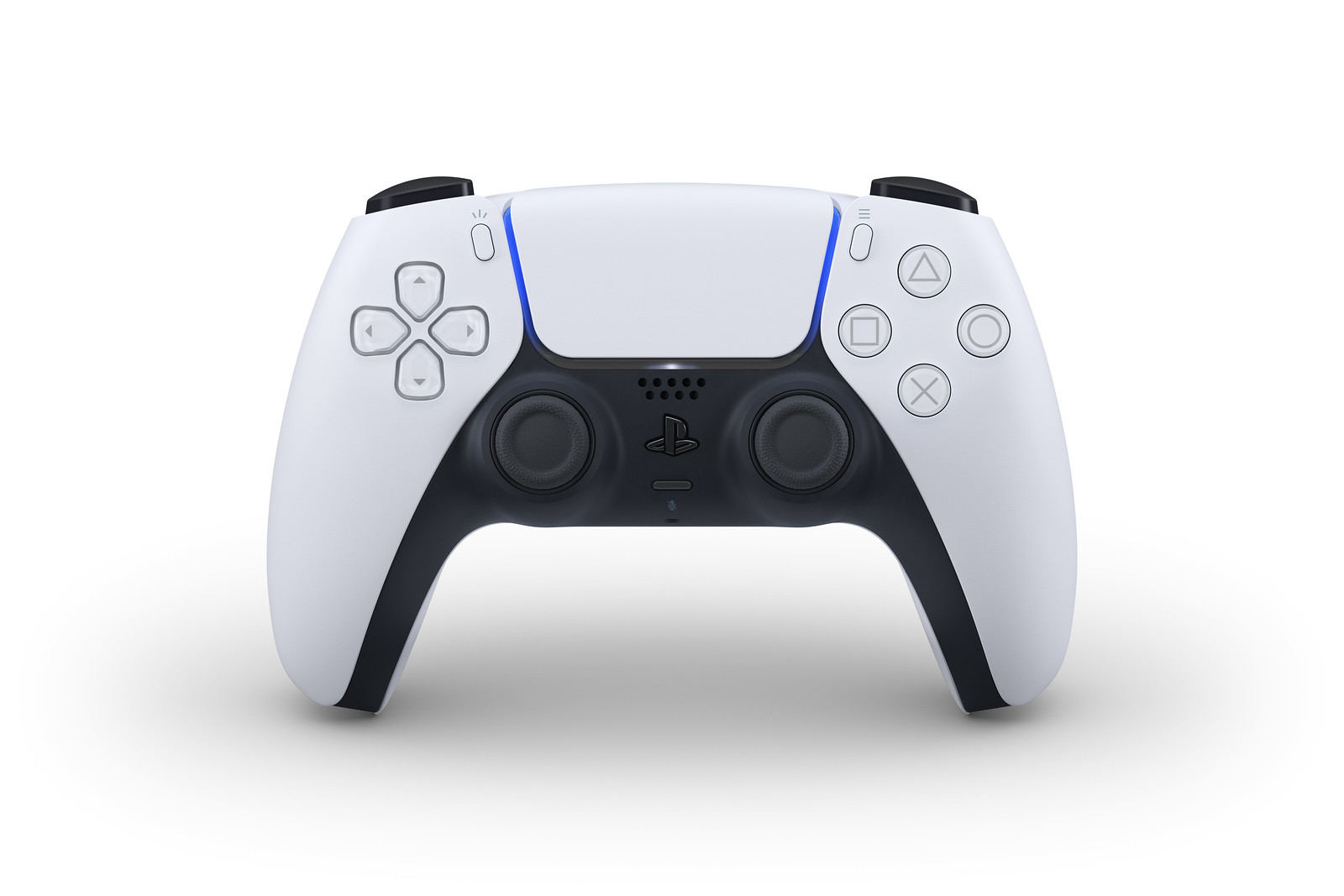 http://server.digimetriq.com/wp-content/uploads/2021/02/1612448237_93_PlayStation-5-Review-A-Powerful-Game-Console.png