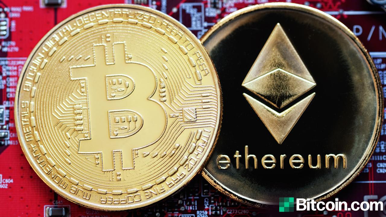 http://server.digimetriq.com/wp-content/uploads/2021/02/Bitcoin-Futures-Open-Interest-Smashes-15-Billion-CME-Registers-Over.jpg