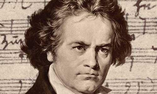 http://server.digimetriq.com/wp-content/uploads/2021/02/Ludwig-van-Beethoven-Biography-Essay-Speech.jpg