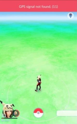 http://server.digimetriq.com/wp-content/uploads/2021/02/1612708325_793_Fix-GPS-Signal-Not-Found-11-Error-in-Pokemon-Go.jpg