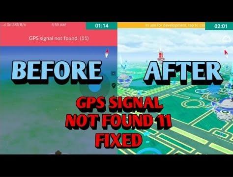 http://server.digimetriq.com/wp-content/uploads/2021/02/1612708326_175_Fix-GPS-Signal-Not-Found-11-Error-in-Pokemon-Go.jpg