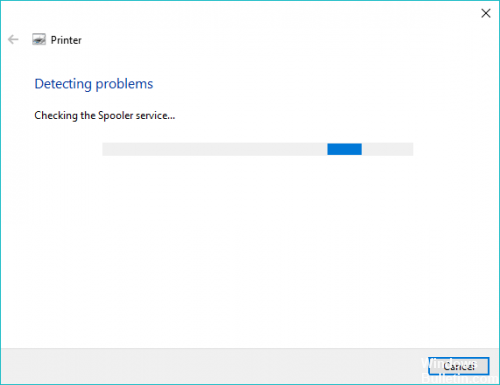 How to Fix Photoshop Crashes when Printing on Windows 10
