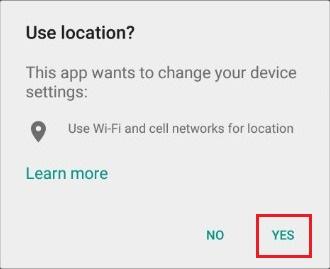 http://server.digimetriq.com/wp-content/uploads/2021/02/1612708327_343_Fix-GPS-Signal-Not-Found-11-Error-in-Pokemon-Go.jpg