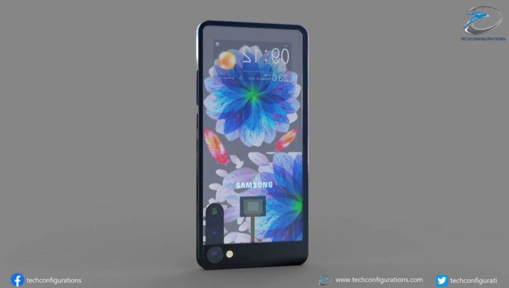 http://server.digimetriq.com/wp-content/uploads/2021/02/1612904981_428_Samsung-Transparent-Phone-Design-Brings-Solar-Charging-too.jpg