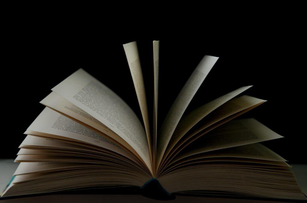 http://server.digimetriq.com/wp-content/uploads/2021/02/1612948214_717_What-are-the-Scientific-Reasons-for-Choosing-Printed-Books.jpg