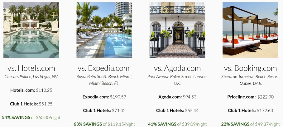 http://server.digimetriq.com/wp-content/uploads/2021/02/Stack-10-Off-Of-Wholesale-Hotel-Rates-Guaranteed-To-Be.jpg