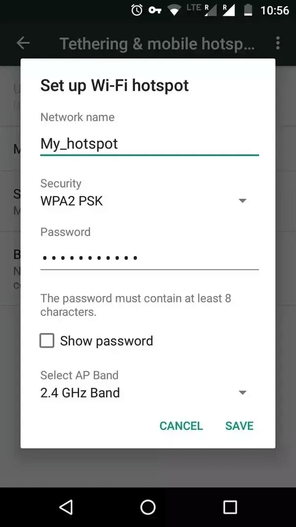 http://server.digimetriq.com/wp-content/uploads/2021/02/1613033313_862_20-Ways-To-Fix-Android-Hotspot-Not-Working-On-Android.png