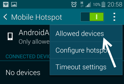 http://server.digimetriq.com/wp-content/uploads/2021/02/1613033315_94_20-Ways-To-Fix-Android-Hotspot-Not-Working-On-Android.png