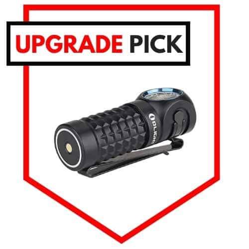 http://server.digimetriq.com/wp-content/uploads/2021/02/1613009411_100_The-Best-Prepper-Flashlight-for-Emergencies-and-Survival.jpg