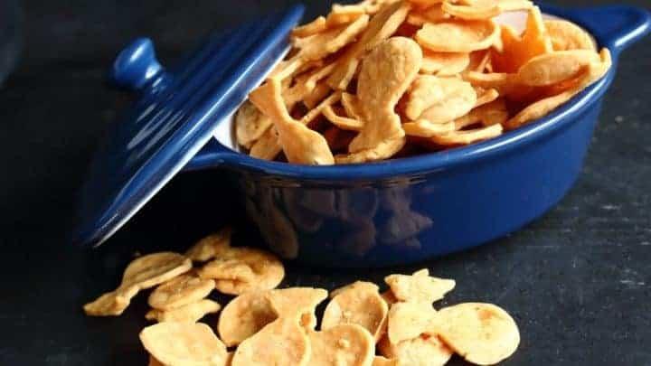 http://server.digimetriq.com/wp-content/uploads/2021/02/1612959553_806_Crispy-Keto-Tortilla-Chips-Gluten-Free.jpg