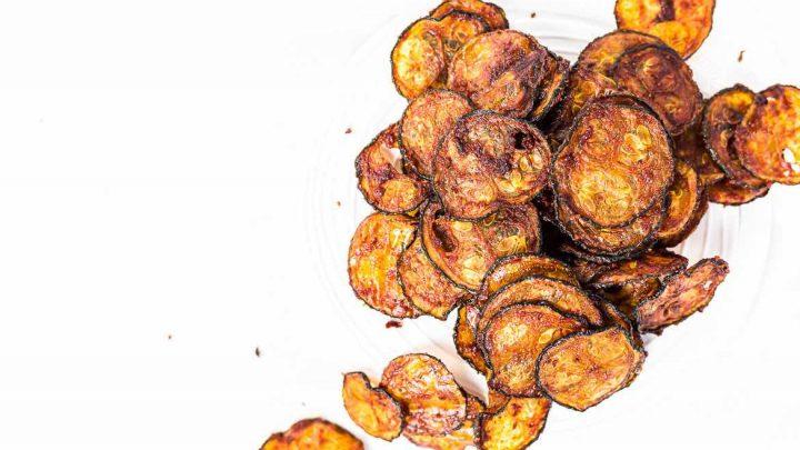http://server.digimetriq.com/wp-content/uploads/2021/02/1612959557_71_Crispy-Keto-Tortilla-Chips-Gluten-Free.jpg