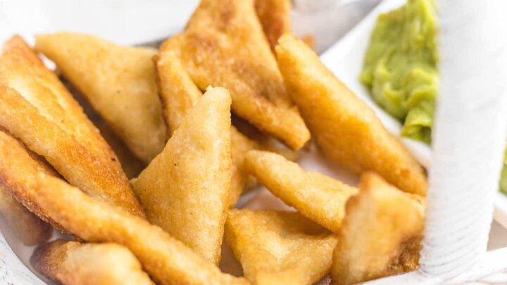 http://server.digimetriq.com/wp-content/uploads/2021/02/1612959560_50_Crispy-Keto-Tortilla-Chips-Gluten-Free.jpg