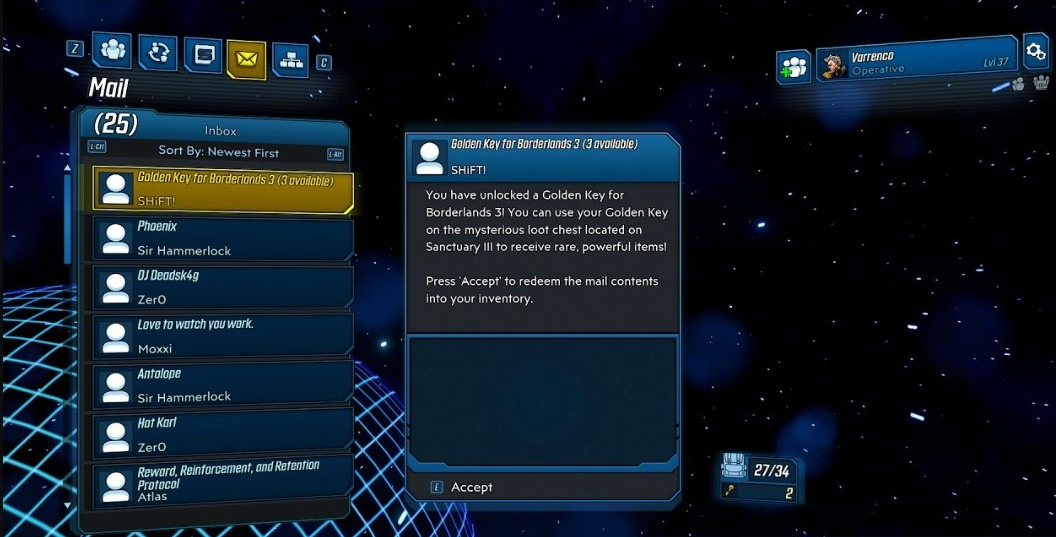 http://server.digimetriq.com/wp-content/uploads/2021/02/1612707608_7_Borderlands-3-Shift-Codes-to-Unlock-Exciting-Rewards-2021.jpg