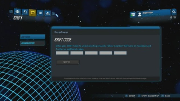 http://server.digimetriq.com/wp-content/uploads/2021/02/1612707609_128_Borderlands-3-Shift-Codes-to-Unlock-Exciting-Rewards-2021.jpg