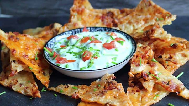 http://server.digimetriq.com/wp-content/uploads/2021/02/1612959505_282_Easy-Keto-Guacamole-Dip-with-Sour-Cream.jpg