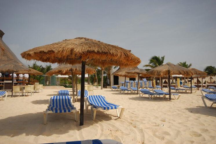 http://server.digimetriq.com/wp-content/uploads/2021/02/1612997524_746_22-IDEAL-Things-to-Do-In-Playa-del-Carmen-Mexico.jpg