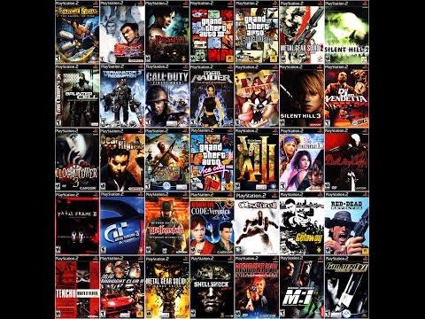 http://server.digimetriq.com/wp-content/uploads/2021/02/16-Best-PS2-Emulators-for-Android-2021.jpg