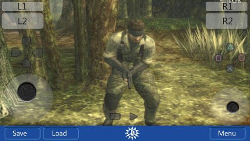 http://server.digimetriq.com/wp-content/uploads/2021/02/1612706885_872_16-Best-PS2-Emulators-for-Android-2021.jpg