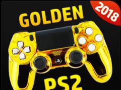 http://server.digimetriq.com/wp-content/uploads/2021/02/1612706886_274_16-Best-PS2-Emulators-for-Android-2021.jpg