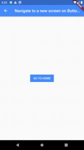 http://server.digimetriq.com/wp-content/uploads/2021/02/1612494742_597_Navigate-to-a-New-Screen-on-Button-Click-in-Flutter.png
