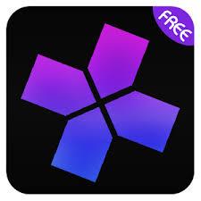 http://server.digimetriq.com/wp-content/uploads/2021/02/1612706888_640_16-Best-PS2-Emulators-for-Android-2021.jpg