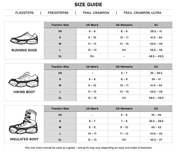 http://server.digimetriq.com/wp-content/uploads/2021/02/1613052490_407_Best-Ice-Cleats-for-Shoes-Boots.jpg