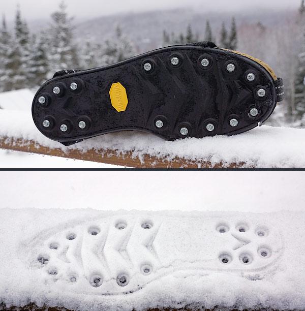 http://server.digimetriq.com/wp-content/uploads/2021/02/1613052491_88_Best-Ice-Cleats-for-Shoes-Boots.jpg