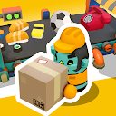 Idle Super Factory for PC – Windows 7, 8, 10 – Free Download