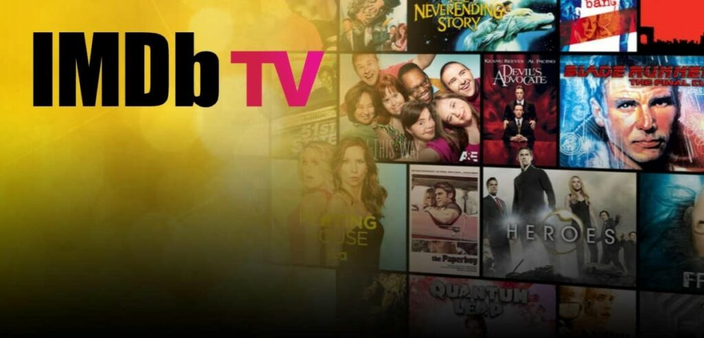 9 of the best Vudu alternatives to watch live tv shows and movies online –
