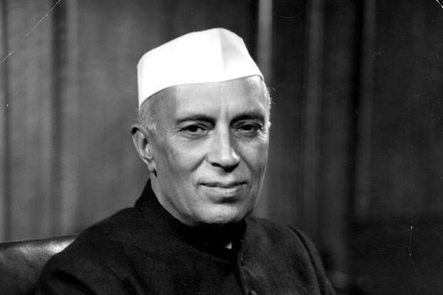 Jawaharlal Nehru Essay, Speech, Paragraph, Composition, Short Note