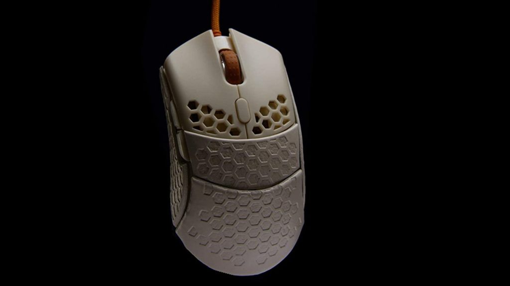 Lightest Gaming Mouse in 2021 Complete Guide and Review