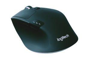 Logitech M720 Software