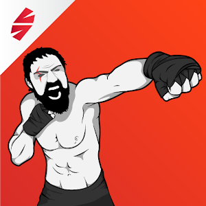 MMA Spartan System Home Workouts &amp Exercises Free