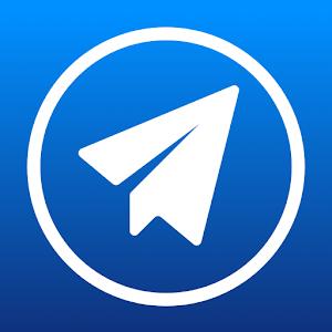 ShareMi Fast Transfer File &amp Fast Share File