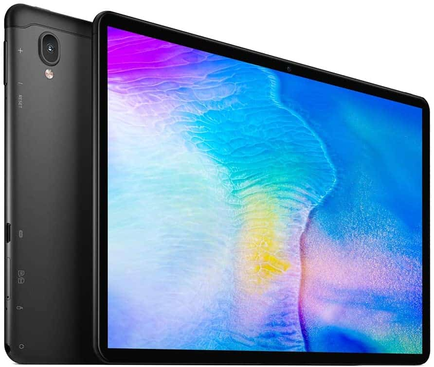 5 Best Chinese Tablets in 2021 | Buyer's Guide
