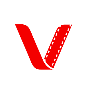 Vlog Star free video editor &amp maker