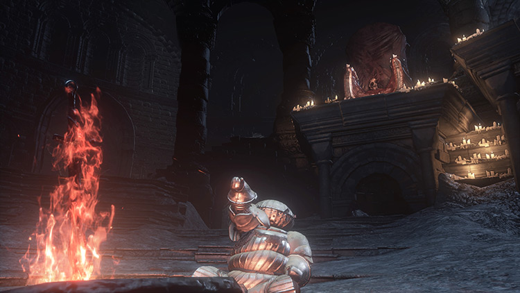 20 Best Consumables in Dark Souls 3 (Ranked) –